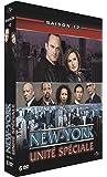 New York, unité spéciale - Saison 12