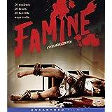 Famine [Blu-ray]