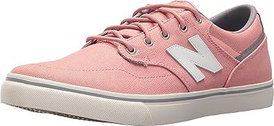 modelos de zapatillas new balance hombre