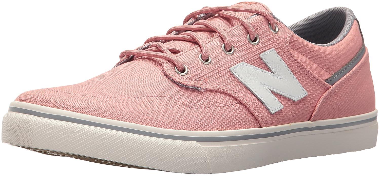New Balance Numeric Zapatos 331 Rose-Blanco 36 EU|Rosa