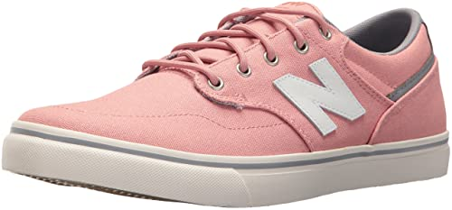 New Balance Mens AM331SMN, Salmon, ...