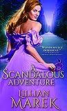 Scandalous Adventure