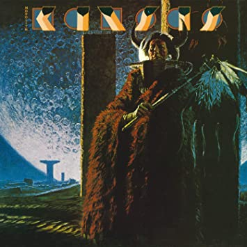 kansas monolith amazon com music monolith