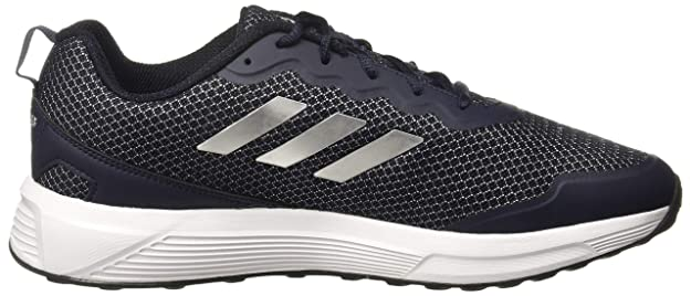 Kylen 1.0 M Silvmt/Legink Running Shoes