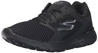 Skechers Performance Go Run 400 c8b78f3ced1