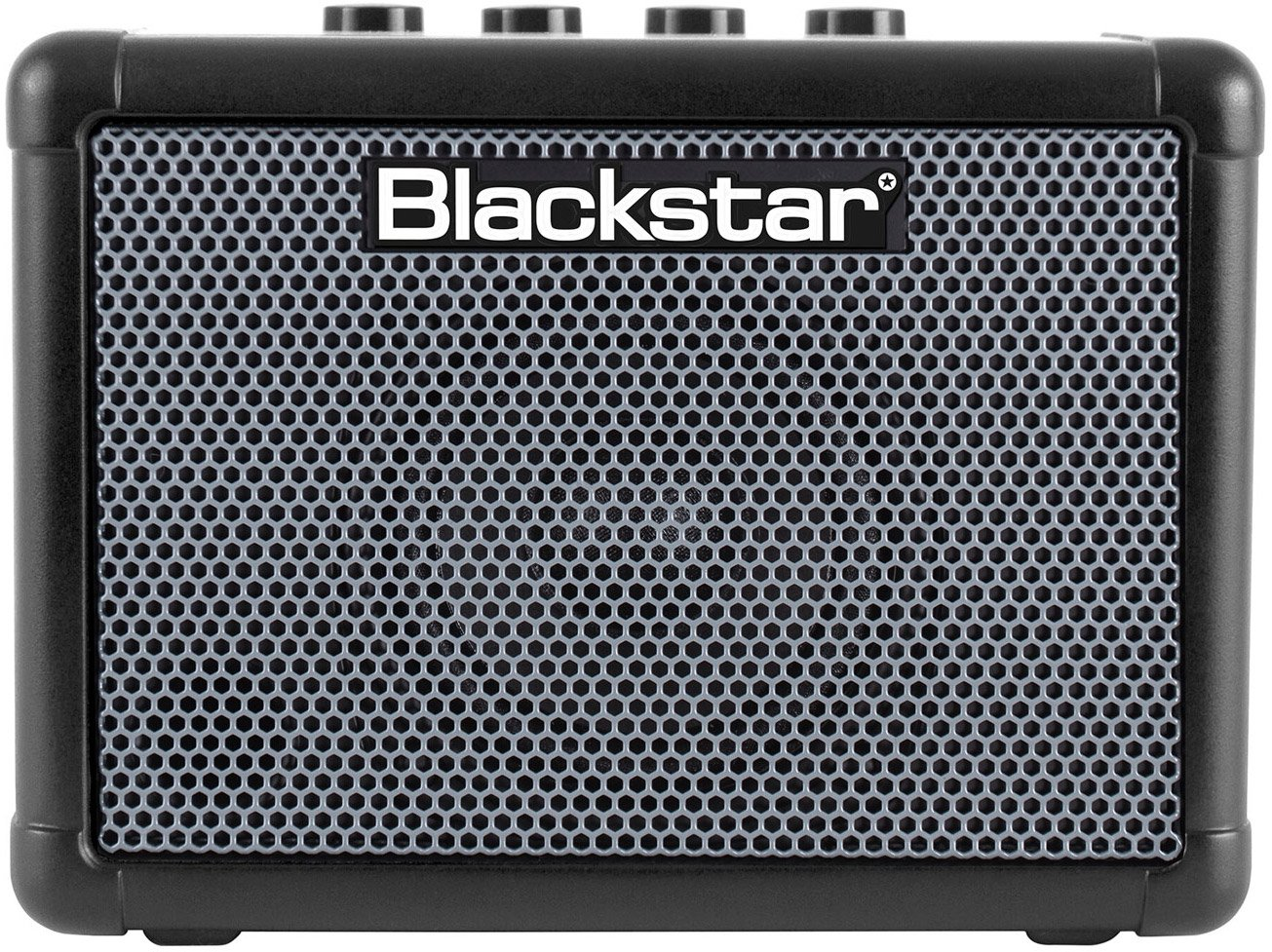 Blackstar Fly3bass Fly 3 Bass Amp Amazon Ca Musical Instruments  # Fly Meubles Audio Bois