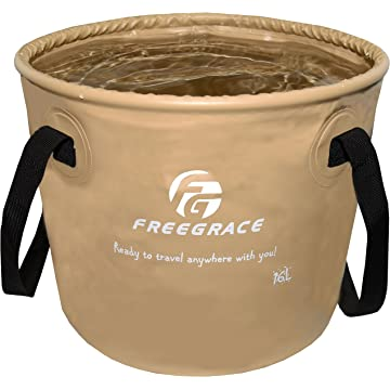 best Freegrace Premium reviews