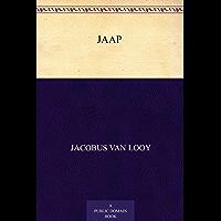 Jaap (Dutch Edition)