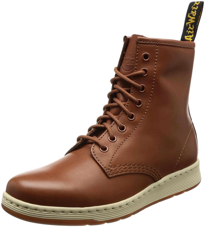 Dr. Martens Newton Oak Temperley 22734228  Boots