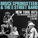 New York 1975