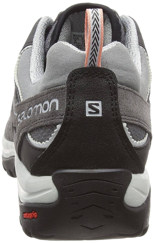 Salomon Ellipse 2 Aero W, Scarpe da da da Escursionismo e Multifunzione Donna | Costi Moderati  | Uomini/Donna Scarpa  3a157d