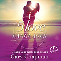 Image for The Five Love Languages: The Secret to Love That Lasts