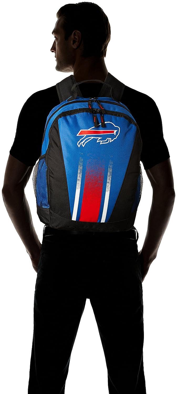 Buffalo Bills 2016 Stripe Primetime Backpack