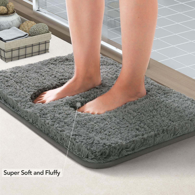 machine pour laver les tapis amazon