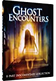 Ghost Encounters - Documentary Collection [Import]