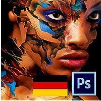 Adobe Photoshop Cs6 Extended (v13.0) Win