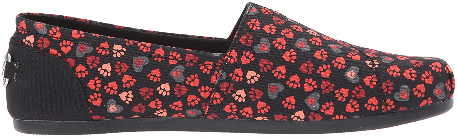 SkechersBobs Plush Plush Plush - Finger Paint - Bobs Plush - Finger Paint Damen e18281