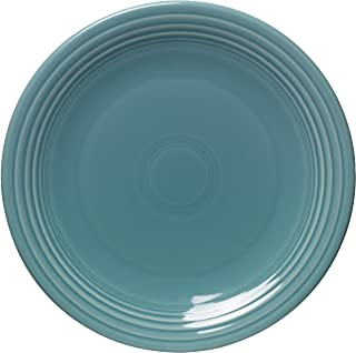 product image for Fiesta 11-3/4-Inch Chop Plate, Turquoise