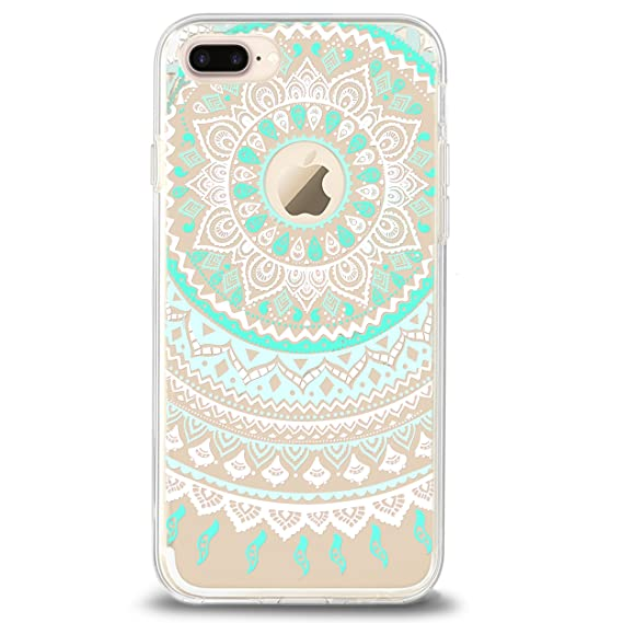 ailun iphone 8 case