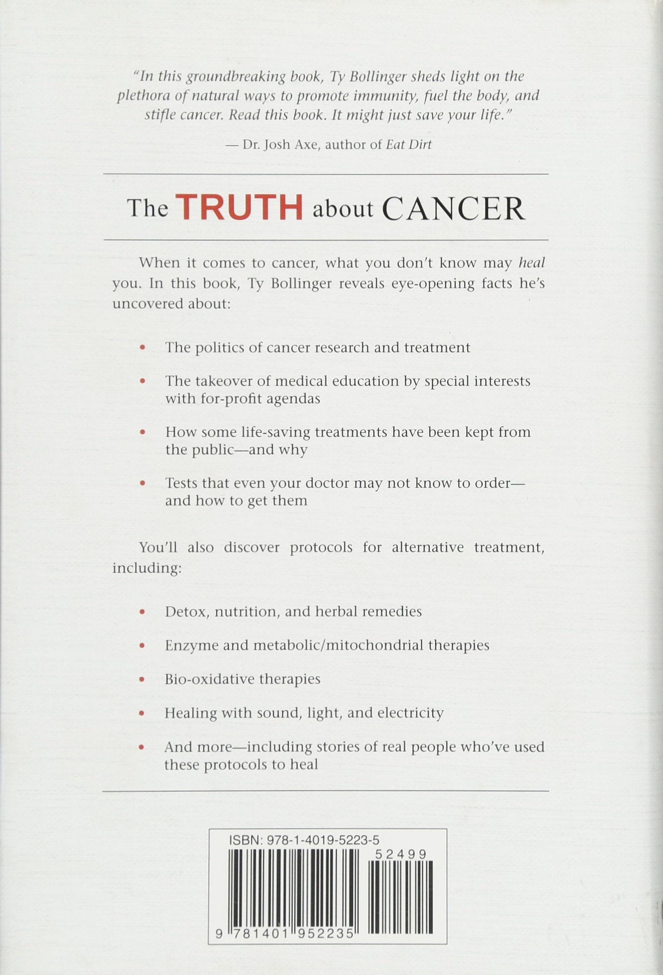 truth about cancer ty bollinger - HD1350×1983