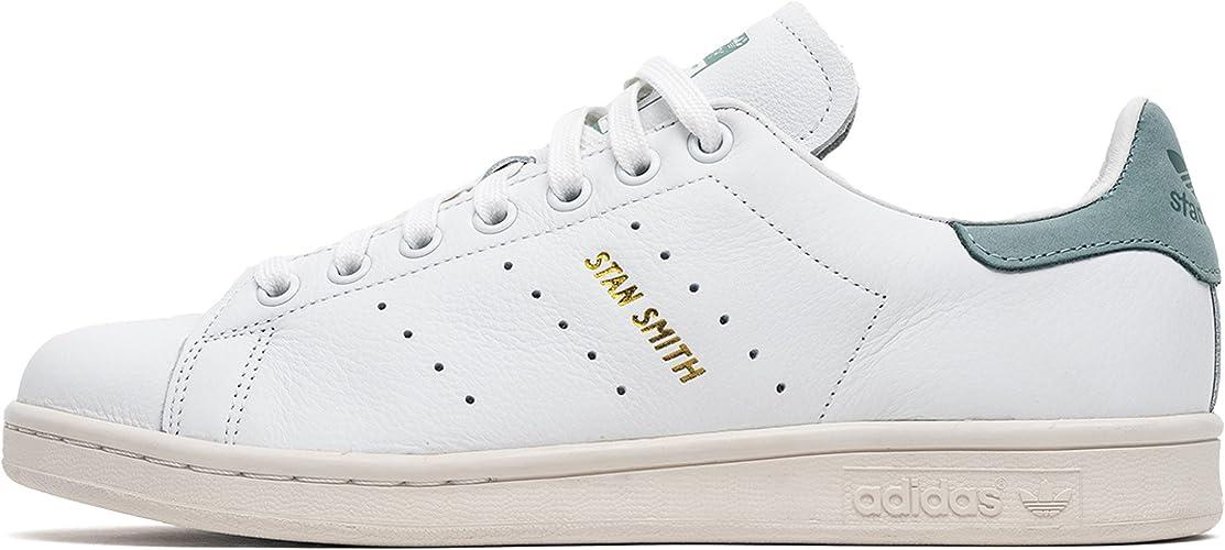 Adidas Stan Smith Stan Smith s80025