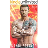 Ritual: A New Adult College Romance (Palm South University Book 5)
