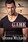 Gabe (HC Heroes Series Book 4)
