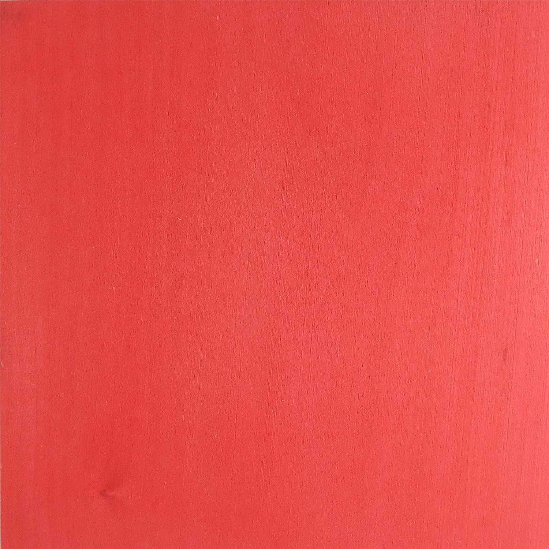 dartfords Scarlet - Polvo de tinte de madera de anilina ...