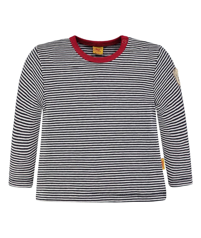 Steiff Boy\'s T - Shirt