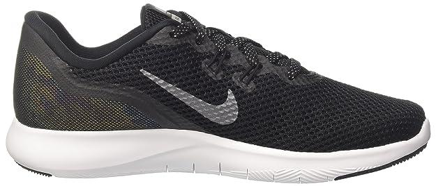 Nike W Flex Trainer 7 Mtlc, Scarpe da Fitness Donna: Amazon
