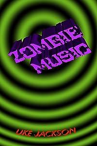 Zombie Music