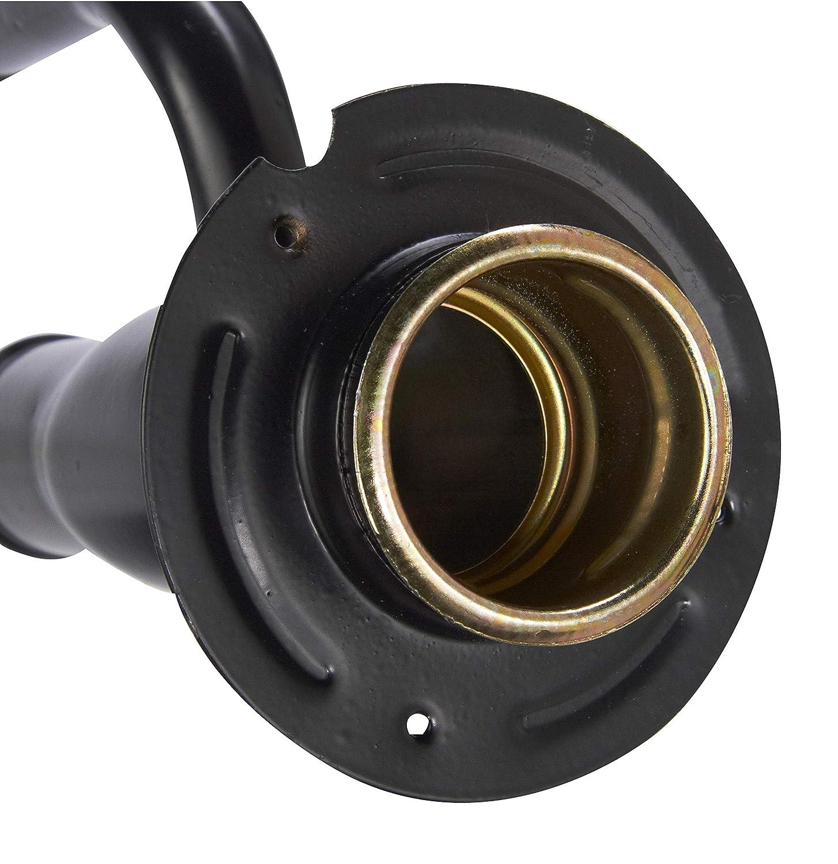 Spectra Premium FN782 Fuel Tank Filler Neck