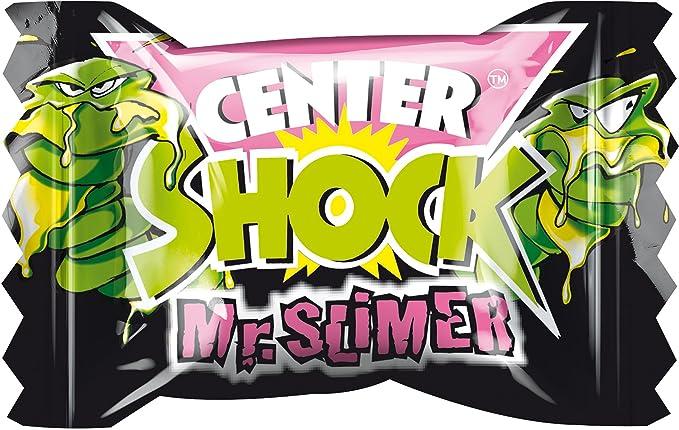 Dok Center Shock Scary Mix, 1er Pack (1 x 400 g): Amazon.es ...