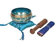 Dharma Store Tibetan Set