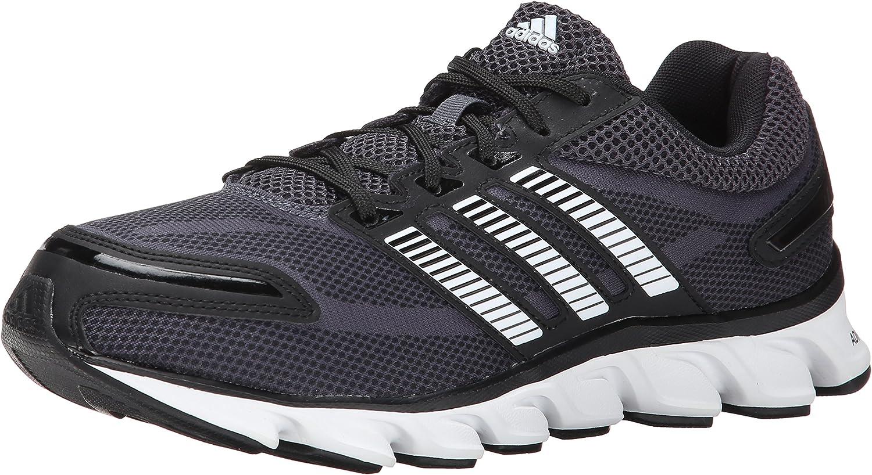 adidas Performance Mens Powerblaze M Running Shoe