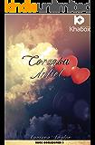 Corazon infiel (Corazones nº 3) (Spanish Edition)