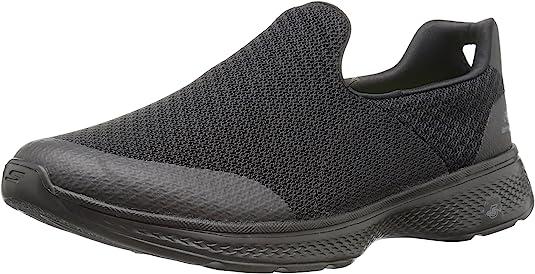 6. Skechers Performance Men's Go Walking Shoe