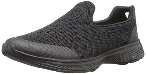ffe59a26855 Skechers Men s Go Walk 4-Expert Slip-On  Amazon.ca  Shoes   Handbags