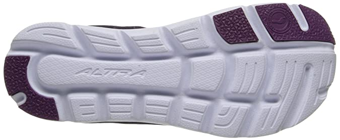 One2 Performance Running Shoe