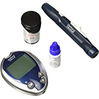 One Touch Ultra 2 Medidor de Glucosa