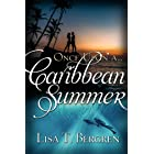 Once Upon a Caribbean Summer (Once Upon a Summer)