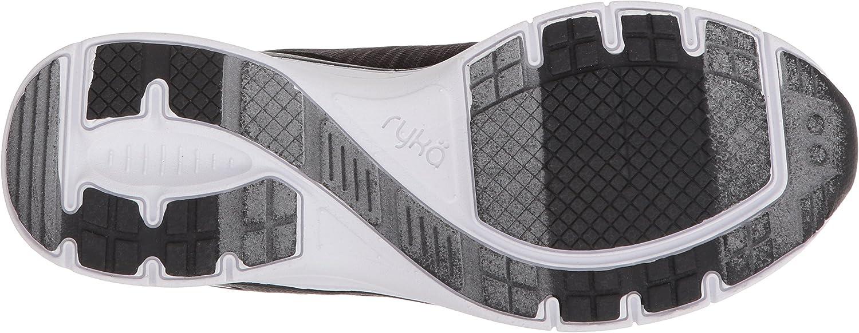 Ryka Women's Rayne Walking Shoe