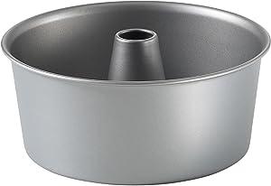 Calphalon Nonstick Bakeware, Angel Food Cake Pan, 10-inch