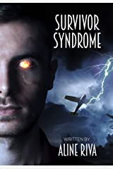 Survivor Syndrome Kindle Edition