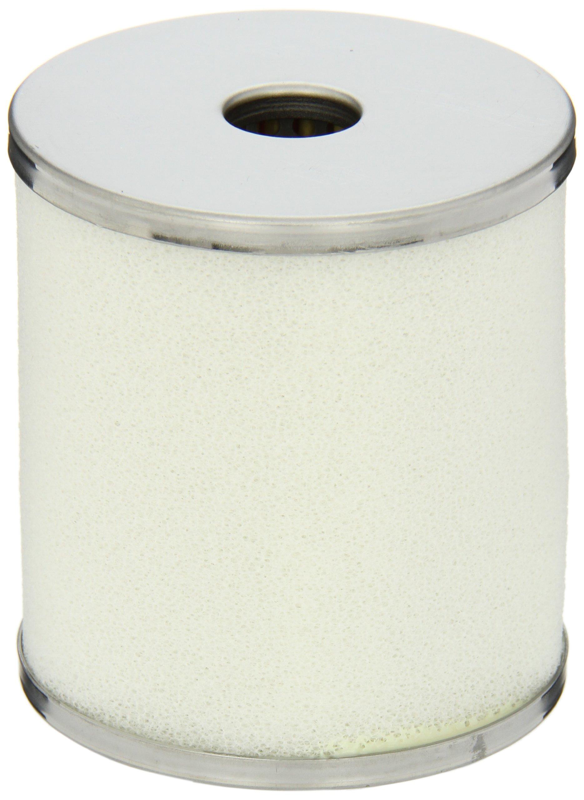 SMC AM-EL350 Mist Separator Filter Element for AM350, 0.3 micron by SMC