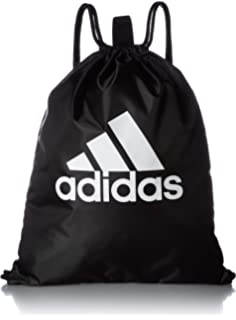 adidas Bp Power Iv M Bag  Amazon.co.uk  Sports   Outdoors 3d7ad684c95e5