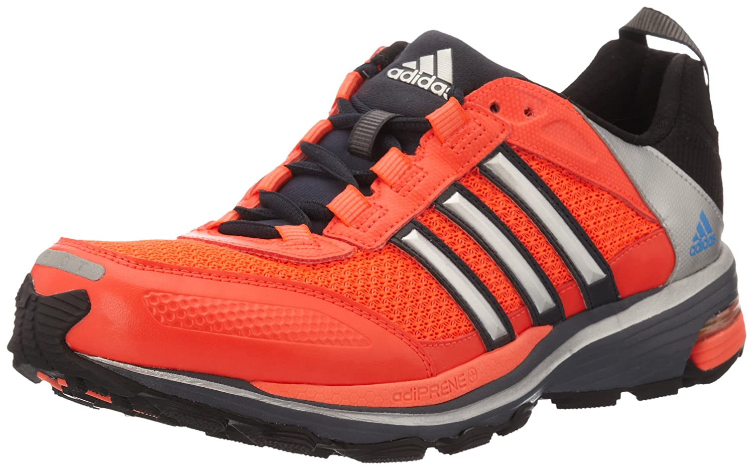 adidas Supernova Riot 4 Trail Running Shoes Men: Amazon.co