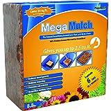 PlantBest Mega Mulch 8.8lbs