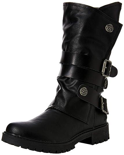 Blowfish amp; Boots uk High Rider Amazon Women's Shoes co Bags rqF8PrW