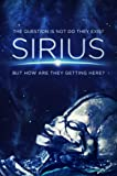 Sirius [DVD]